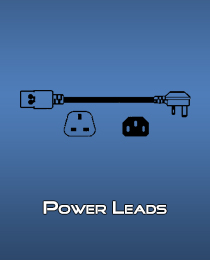 Power Leads