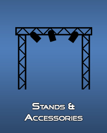 Stands Accessories