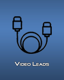 Video Leads