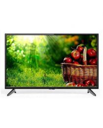 43 inch full hd led tv 500x500