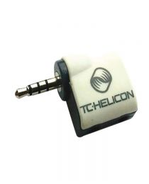 TC Helicon TC146