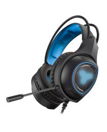 elyte gaming hy 200 headset