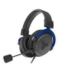 elyte gaming hy 500 headset