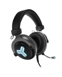 hy 300 elyte gaming headset